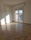 Appartamento in affitto a Selvazzano Dentro, 3 locali, zona Zona: Tencarola, prezzo € 500 | Cambio Casa.it