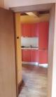 Appartamento in affitto a Rovigo, 2 locali, zona Zona: Centro, prezzo € 320 | CambioCasa.it