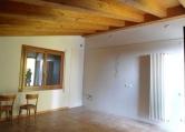 Appartamento in affitto a Curtarolo, 4 locali, zona Zona: Santa Maria di Non, prezzo € 450 | CambioCasa.it