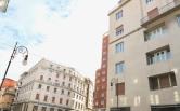 Ufficio / Studio in affitto a Trieste, 9999 locali, zona Zona: Centro, prezzo € 1.500 | CambioCasa.it