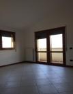 Appartamento in affitto a Padova, 3 locali, zona Località: Montà, prezzo € 600 | Cambio Casa.it