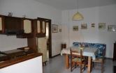 Appartamento in affitto a Casalserugo, 3 locali, zona Località: Casalserugo - Centro, prezzo € 400 | Cambio Casa.it