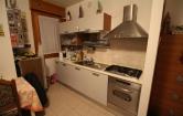 Appartamento in affitto a Cervarese Santa Croce, 2 locali, zona Località: Cervarese Santa Croce - Centro, prezzo € 450 | Cambio Casa.it