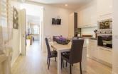 Villa in vendita a Venezia, 5 locali, zona Località: Gazzera, Asseggiano, prezzo € 219.000 | Cambio Casa.it
