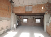 Appartamento in vendita a Bussolengo, 3 locali, zona Località: Bussolengo, prezzo € 80.000   Cambio Casa.it