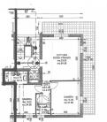 Appartamento in vendita a Padova, 3 locali, prezzo € 175.000 | CambioCasa.it
