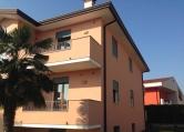 Appartamento in vendita a Ospedaletto Euganeo, 7 locali, zona Località: Ospedaletto Euganeo, prezzo € 80.000 | Cambio Casa.it