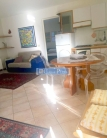 Appartamento in affitto a Cittadella, 2 locali, prezzo € 550 | Cambio Casa.it