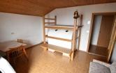 Appartamento in vendita a Fiè allo Sciliar, 4 locali, prezzo € 150.000 | Cambio Casa.it