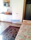 Appartamento in affitto a Cittadella, 1 locali, prezzo € 350 | Cambio Casa.it