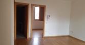 Villa a Schiera in vendita a Piazzola sul Brenta, 3 locali, zona Località: Piazzola Sul Brenta - Centro, prezzo € 145.000   Cambio Casa.it