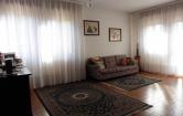 Appartamento in vendita a Vigonza, 5 locali, zona Zona: Busa, prezzo € 139.000 | Cambio Casa.it