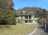 Villa in vendita a Teolo, 10 locali, zona Zona: Teolo, prezzo € 320.000 | CambioCasa.it