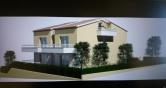 Villa a Schiera in vendita a Sirolo, 5 locali, zona Località: Sirolo, prezzo € 220.000 | CambioCasa.it