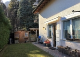 Villa in vendita a Vadena, 3 locali, zona Località: Vadena - Centro, prezzo € 390.000 | Cambio Casa.it