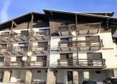 Appartamento in vendita a Piatto, 4 locali, prezzo € 49.000 | Cambio Casa.it