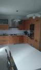 Appartamento in affitto a Loreggia, 3 locali, zona Località: Loreggia, prezzo € 600 | Cambio Casa.it