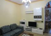 Appartamento in affitto a Origgio, 2 locali, zona Località: Origgio - Centro, prezzo € 550 | Cambio Casa.it