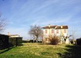 Rustico / Casale in vendita a Zimella, 9999 locali, prezzo € 240.000 | Cambio Casa.it