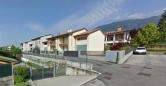 Villa a Schiera in vendita a Crespano del Grappa, 5 locali, zona Località: Crespano del Grappa, prezzo € 148.000 | Cambio Casa.it