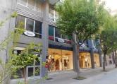 Ufficio / Studio in affitto a Palermo, 9999 locali, zona Zona: Politeama, prezzo € 300 | CambioCasa.it