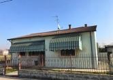 Villa in vendita a Albaredo d'Adige, 3 locali, zona Zona: Coriano Veronese, prezzo € 138.000 | Cambio Casa.it