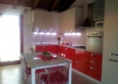 Appartamento in affitto a Masi, 3 locali, zona Località: Masi - Centro, prezzo € 400 | Cambio Casa.it