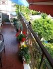 Appartamento in vendita a Preganziol, 4 locali, zona Località: Preganziol - Centro, prezzo € 117.000   CambioCasa.it
