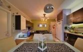 Appartamento in vendita a San Giorgio in Bosco, 3 locali, zona Località: San Giorgio in Bosco - Centro, prezzo € 140.000 | Cambio Casa.it