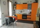 Appartamento in vendita a Vigodarzere, 2 locali, zona Zona: Saletto, prezzo € 67.000 | CambioCasa.it