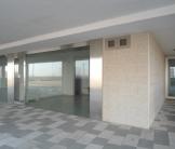 Ufficio / Studio in vendita a Selvazzano Dentro, 9999 locali, zona Zona: Feriole, prezzo € 73.000 | Cambio Casa.it
