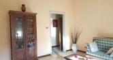 Appartamento in vendita a Sora, 4 locali, prezzo € 155.000 | Cambio Casa.it