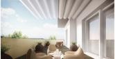 Appartamento in vendita a Torreglia, 4 locali, zona Località: Torreglia - Centro, prezzo € 195.000 | CambioCasa.it
