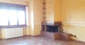 Appartamento in affitto a Sora, 4 locali, prezzo € 500 | CambioCasa.it