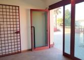 Appartamento in affitto a Campodarsego, 9999 locali, zona Zona: Sant'Andrea, prezzo € 950 | CambioCasa.it