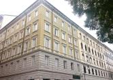 Ufficio / Studio in affitto a Trieste, 9999 locali, zona Zona: Semicentro, prezzo € 750 | Cambio Casa.it