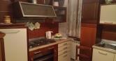 Appartamento in vendita a Rovigo, 3 locali, zona Zona: Centro, prezzo € 84.000 | Cambio Casa.it