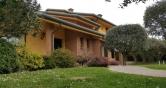 Villa in vendita a Ceregnano, 4 locali, zona Zona: Pezzoli, prezzo € 275.000 | CambioCasa.it