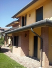 Villa in vendita a Ceregnano, 4 locali, zona Zona: Pezzoli, prezzo € 275.000   Cambio Casa.it