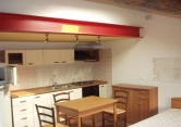 Appartamento in affitto a Bassano del Grappa, 1 locali, zona Località: Bassano del Grappa - Centro, prezzo € 390 | Cambio Casa.it