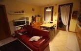 Appartamento in vendita a Teolo, 3 locali, zona Zona: Feriole, prezzo € 134.000 | Cambio Casa.it