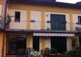 Appartamento in vendita a Sarego, 3 locali, zona Località: Sarego, prezzo € 120.000 | Cambio Casa.it