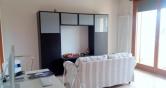 Appartamento in affitto a Abano Terme, 2 locali, prezzo € 520   Cambio Casa.it