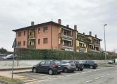 Appartamento in vendita a Zibido San Giacomo, 2 locali, zona Zona: Moirago, prezzo € 170.000 | CambioCasa.it