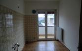 Appartamento in affitto a Mezzocorona, 4 locali, prezzo € 600 | Cambio Casa.it