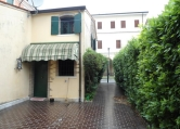 Villa a Schiera in vendita a Vo, 4 locali, zona Località: Vò - Centro, prezzo € 145.000 | Cambio Casa.it
