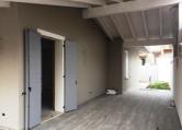 Villa in vendita a Bedizzole, 5 locali, Trattative riservate | Cambio Casa.it