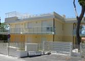 Appartamento in vendita a Sirolo, 3 locali, zona Località: Sirolo - Centro, prezzo € 300.000 | CambioCasa.it