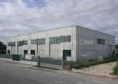 Capannone in vendita a Pernumia, 9999 locali, zona Località: Pernumia, prezzo € 120.000 | Cambio Casa.it