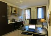 Appartamento in affitto a Este, 2 locali, prezzo € 400   CambioCasa.it